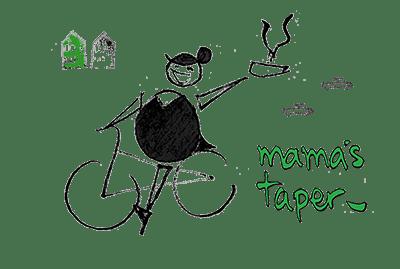 Mamastaper
